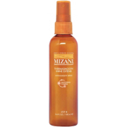 Mizani Thermasmooth Shine Extend Anti-Humidity Spritz (100ml)
