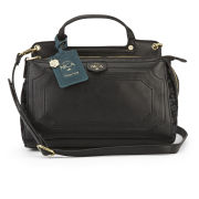 Nica Women's Lauren Grab Bag - Black Mix