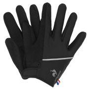 Le Coq Sportif Performance Resson Gloves - Black