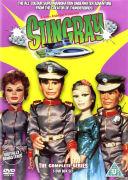 Stingray - Complete Box Set
