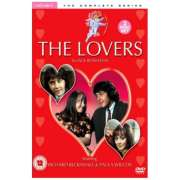 The Lovers - Complete Series