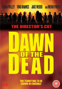 Dawn Of Dead (Directors Cut)
