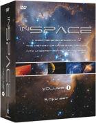 In Space Vol.1