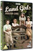 Land Girls - Series 1