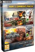 Dogfighter/Air Aces Double Pack