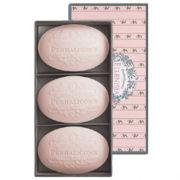 Penhaligon's Ellenisia Soap Box (3X100G)