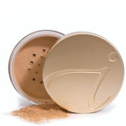 Jane Iredale Amazing Base Mineral Foundation Spf20 - Ivory