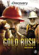 Gold Rush Alaska - Series 2