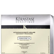Kerastase Densifique Density Activator Coffret (30 x 6ml)