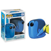 Disney Finding Nemo - Dory Pop! Vinyl Figure