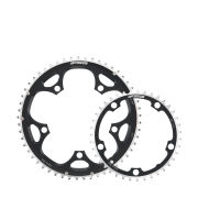 FSA Pro Road Chainring N10 130BCD - Carbon
