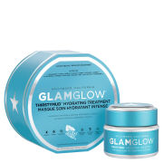 GLAMGLOW THIRSTYMUD Hydrating Treatment (50g)