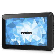 Vonino Orin HD 7 Inch Tablet (8 GB, Dual-Core, 1.5 GHz) - Black - Grade A Refurb