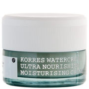 Watercress Potent Moisturiser 40ml