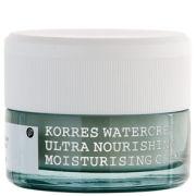Watercress Potent Moisturiser 40ml