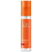 Wella Professionals Enrich Hair Ends Elixir (40ml)