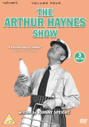 The Arthur Haynes Show - Volume 4