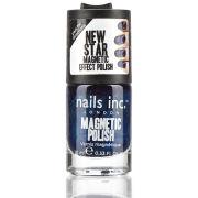 nails inc. Star Magnet - The Strand  (10ml)