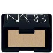 NARS Cosmetics Colour Single Eyeshadow Cyprus
