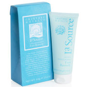 Crabtree & Evelyn La Source Foot Remedy (100g)