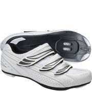 Shimano WR35 Women's Touring Shoes - White