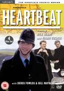 Heartbeat: Complete Series 4