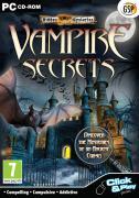 Hidden Mysteries - Vampire Secrets