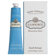 Crabtree & Evelyn La Source Hand Therapy (50g)
