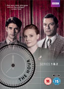 The Hour - Series 1 and 2