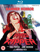 Hens of Ripper