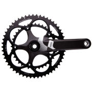 SRAM Force Chainset BB30 177.5mm