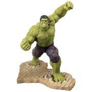 Kotobukiya Marvel Avengers Age of Ultron Hulk ArtFX+ Statue