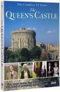 The Queens Castle