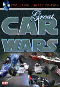 Great Car Wars