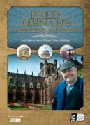 Fred Dibnah's Magnificent Monuments Box Set