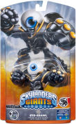 Skylanders: Giants: Giant Character - Eye Brawl