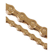 KMC X11L Gold Bicycle Chain