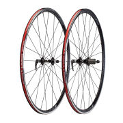 Reynolds Shadow Clincher Wheelset