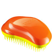 Tangle Teezer Original Orange Mango