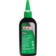 Weldtite TF2 Extreme Wet Lubricant (125ml)