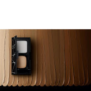 NARS Radiant Cream Compact Foundation Refill (Various Shades)