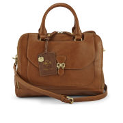 Nica Women's Lizzy Grab Bag - Tan