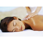 2 for 1 Virgin Active Relaxation Package Special Offer