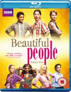 Beautiful People - Series 2