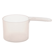 Myprotein Plastic Scoop (Large) 70cc