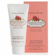 Crabtree & Evelyn Pomegranate  Hand Recovery (100g)
