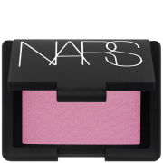 NARS Cosmetics Blush Angelika