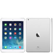 iPad Mini with Retina display Wi-Fi 16GB - Silver