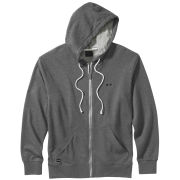 Oakley Men's Pennycross 2.0 Hoody - Jet Black