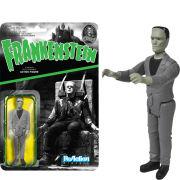 """ReAction Universal Monsters - Frankenstein - 3 3/4"""""""" Action Figure"""